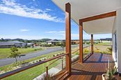49 Newcastle Drive, Pottsville NSW