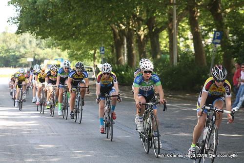 Wilrijk (145)