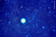 Starry Night in 2013 (jluizmail) Tags: sky nature beauty riodejaneiro stars star photographer natureza estrelas céu astronomy beleza fotografia astronomia fotógrafo grumari starrynight arlivre startrail fotografianoturna rastrodeestrelas nightphotograhy noiteestrelada aoarlivre praiadogrumari jluiz jluizmail joãoluizlima