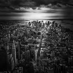 POINT FINAL  NYC as you'll never see it again (Julia-Anna Gospodarou) Tags: nyc skyline architecture composition book cityscape skyscrapers tripod vision ebook isgm longexposure newyorkcity phtd fineart tiltshift visionography juliaannagospodarou architecturalphotography modernarchitecture blackandwhitefineartphotography envisionography fineartarchitecturalphotography artistjuliaannagospodarouinfo sitesfastspringcomjuliaannagospodarouproductfrombasicstofineartartistjuliaannagospodarouinfo frombasicstofineart architectureandbeyond joeltjintjelaar photographydrawing iterativeselectivegradientmasks ruleofgrays guidetovision blackandwhiteprocessing blackandwhitephotographyrules wideanglelens ndfilters architecturalphotographerathens sitesfastspringcomjuliaannagospodarouproductfrombasicstofineartsitesfastspringcomjuliaannagospodarouproductfrombasicstofineart