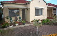 42 Beaconsfield Terrace, Ascot Park SA
