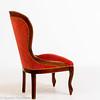PAD2014-06-28 (Guruinn) Tags: red june studio chair pad stóll rautt 2014 júní rauður padjune pad2014