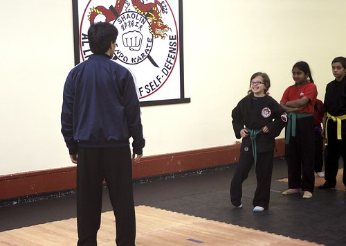 "sifu-brianna • <a style=""font-size:0.8em;"" href=""http://www.flickr.com/photos/125344595@N05/14399781081/"" target=""_blank"">View on Flickr</a>"