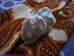 221TC_Scarves_Dreams_(38)_June07,29,,2014_2560x1920_6071154_sizedflickR (terence14141414) Tags: rock stone scarf silk dreams gag foulard soie gagging malacite esarp scarvesdreams