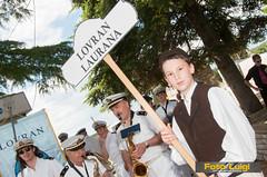 """POL, Puhački orkestar Lovran, Susret glazbi Istre 2014, Sv. Lovreč • <a style=""""font-size:0.8em;"""" href=""""http://www.flickr.com/photos/101598051@N08/14406932586/"""" target=""""_blank"""">View on Flickr</a>"""