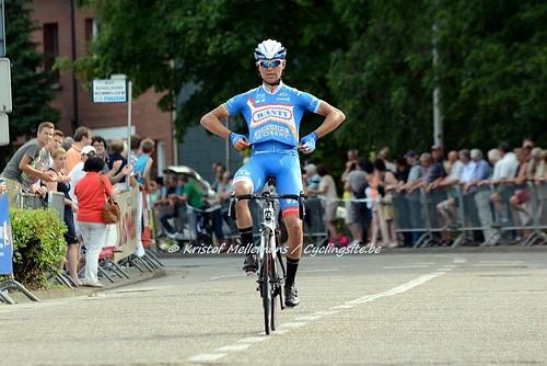 Borsbeek 135