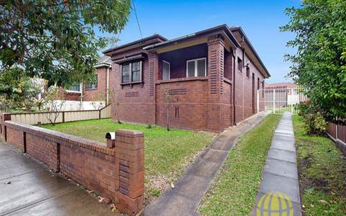 135 Patrick Street, Hurstville NSW 2220