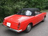 09 Peugeot 404 Cabriolet mit Panorama Heckscheibe rs 01
