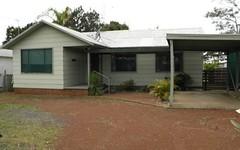 26 Ridgelands Drive, Sanctuary Point NSW