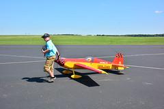 RC Scale Aerobatics (IMAC) Nats 2014 (7/7/14-7/10/14) (The Academy of Model Aeronautics) Tags: scale imac competition event ama nats aerobatics classes maneuver unknowns knowns nationalchampionships scaleaerobatics internationalminiatureaerobaticclub