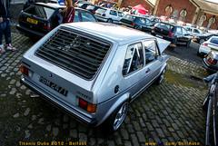 titanicdubs1251 (StillAuto) Tags: vw golf volkswagen euro seat wheels beetle belfast stretch mk2 split titanic audi rims harlequin dubs skoda stance lupo machinary corrado mk3 mk4 mk5 mk1 mk6