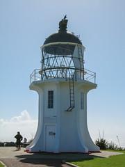103 - Phare de Cape Reinga