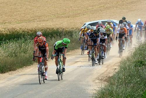 Ronde van Limburg 107