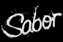"sabor_Camera_a.jpg • <a style=""font-size:0.8em;"" href=""http://www.flickr.com/photos/70832524@N00/14461753172/"" target=""_blank"">View on Flickr</a>"