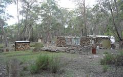 808 Mount Vincent Road, Running Stream NSW