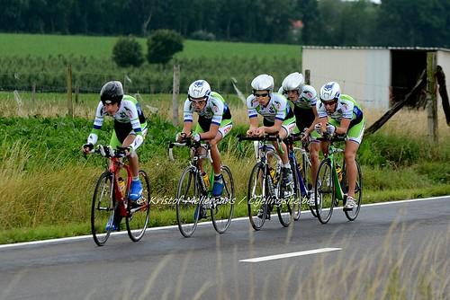 TTT Nieuwelingen 28