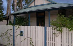 4 Flooks Lane, East Maitland NSW