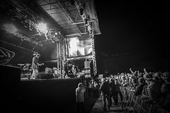 Tons of Rock 2014 (PunkRockPhoto) Tags: black dan norway festival rock metal one norge photo punk foto head daniel tail festning theman halden tons turbonegro 2014 pedersen turbojugend fredriksten punkrockphoto