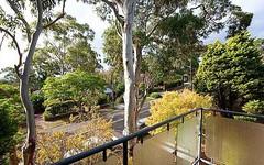 Unit 12,402 Mowbray Road, Lane Cove NSW