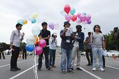 20140624-82 year revolution-34 (Sora_Wong69) Tags: thailand bangkok protest liberalism anti activist politic coupdetat martiallaw