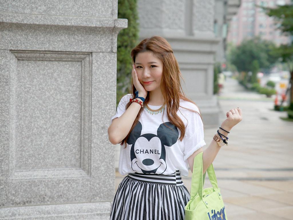 E-Style-496.jpg
