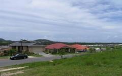 Lot 1028, Newcastle Dr, Pottsville NSW