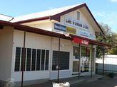 5 Todd Road, Lake Wyangan NSW