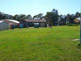 50 Coonabarabran Road, Coomba Park NSW