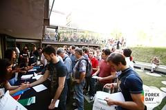 ForexDay 2014 Registro 13