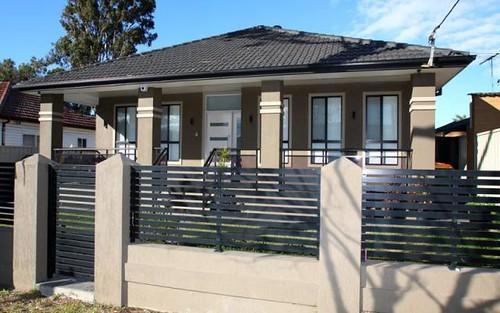 59 Hassall Street, Smithfield NSW 2164