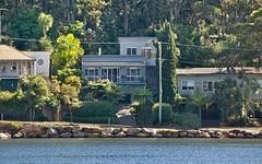 48 Hardys Bay Pde, Hardys Bay NSW