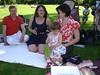 DSC00264 (reel3d1) Tags: girls kids babies nutts nutt starkman