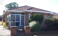 16 Gundagai Road, Cootamundra NSW