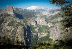 Gates of the Valley (cwhenderson) Tags: yosemite gatesofthevalley marianaworkshop