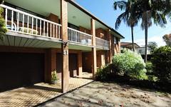 51 Dobie Street, Smiths Creek NSW