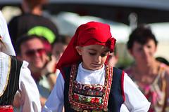 Dancer (sightglassimageworks) Tags: florida kidsdancing ftmyersflorida sightglass greekdancer leecountyflorida sightglassimageworks ftmyersgreekfest