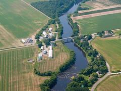 pl29juin14paysage14 (lanpie012000) Tags: aerialphotography ferme jogues