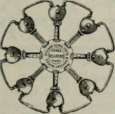 "Image from page 182 of ""The Architect & engineer of California and the Pacific Coast"" (1905)"