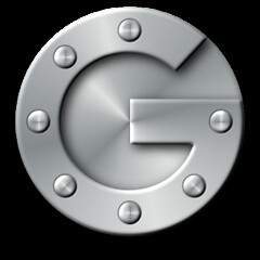 Google Authenticator by xmodulo, on Flickr