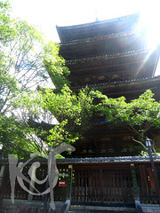 kyoto_007_bearb (kulturtaenzerin) Tags: japan kyoto geisha gion kiyomizudera kyto