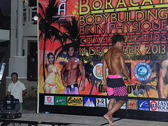 boracaychamps2013 (40)