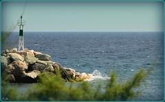 - Faro (Pileo - ) (jose luis naussa ( + 1,9 k w. )) Tags:   magnisia  ithinkthisisart pileo   lamanoamiga greciahellas incognitogroup