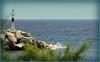 Φάρος - Faro (Pileo - Πήλιο) (jose luis naussa ( + 2 millones . )) Tags: ελλάδα θάλασσα magnisia αιγαίο ithinkthisisart pileo πήλιο μαγνησία lamanoamiga greciahellas incognitogroup