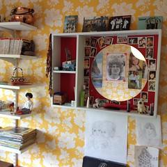 IMG_3401 (Martinsmuseumsblog) Tags: sweden openairmuseum jamtli stersund frilandsmuseum
