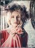 DSC_2199-Edit (eWatts Photography) Tags: newyork fashion nude photography metropolitanbuilding fashionphotographer lindsayadlerworkshop