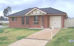 1/24 Streeton Drive, Metford NSW