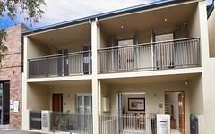 18B Beattie Street, Balmain NSW