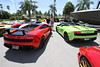 "2014-Poker-Run-Miami-Lamborghini-LP570-Super-Trofeo-Stradale-LP560-4-Heffner-Twin-Turbo-5 <a style=""margin-left:10px; font-size:0.8em;"" href=""http://www.flickr.com/photos/126895255@N06/14694157919/"" target=""_blank"">@flickr</a>"
