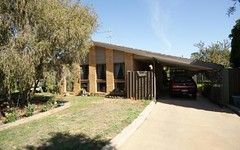 142 Riverside Estate, Deniliquin NSW