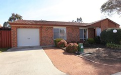 3/32 Were Street, Calwell ACT